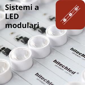 sistemi-modulari-led
