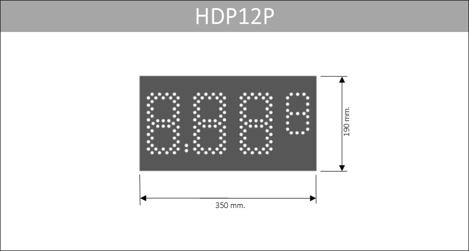 HDP12Pn