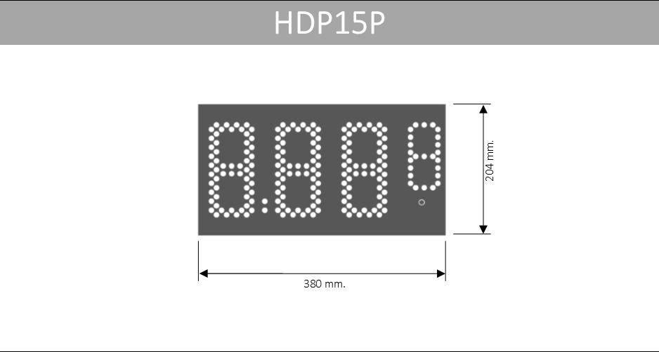 HDP15Pn