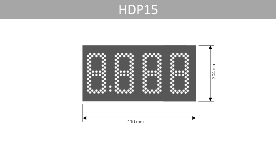 HDP15n