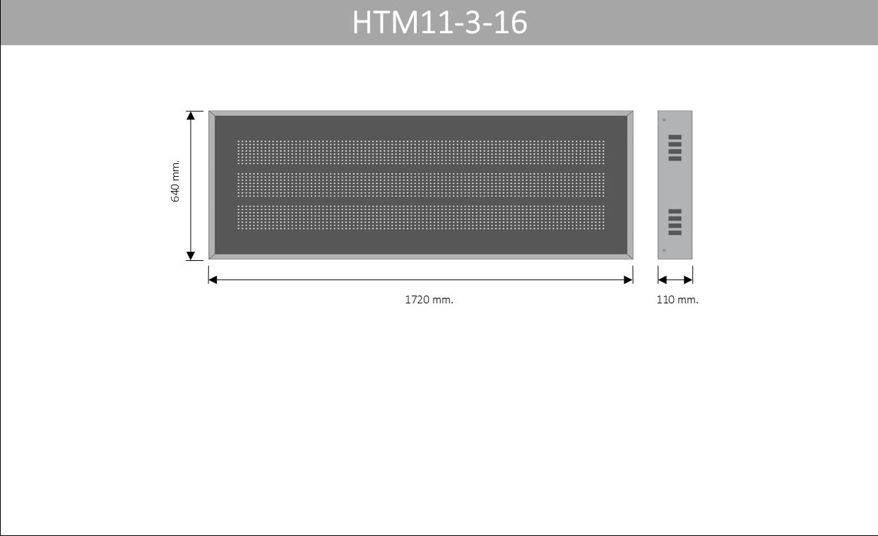 HTM11 3 16