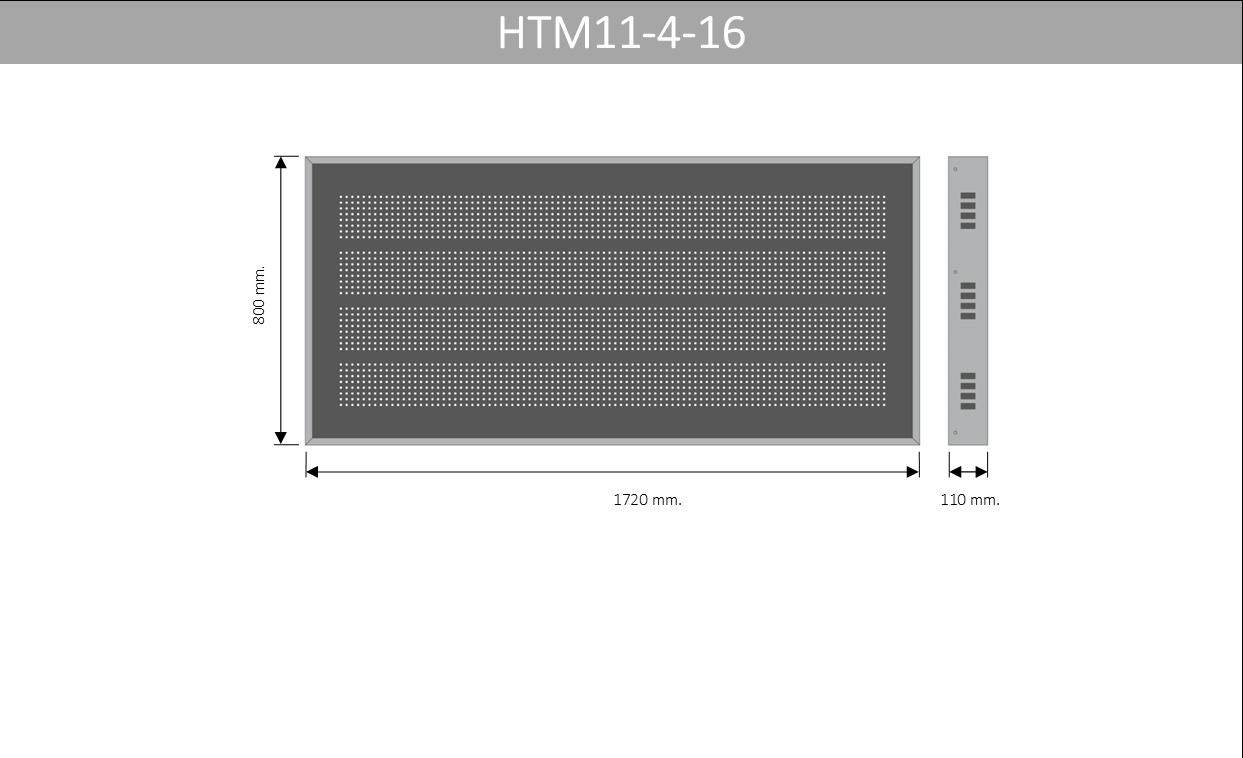 HTM11 4 16