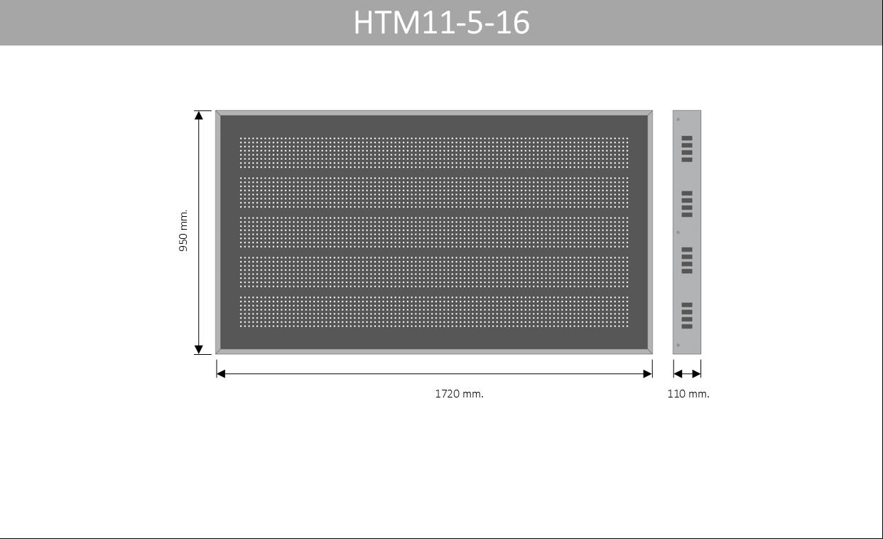 HTM11 5 16
