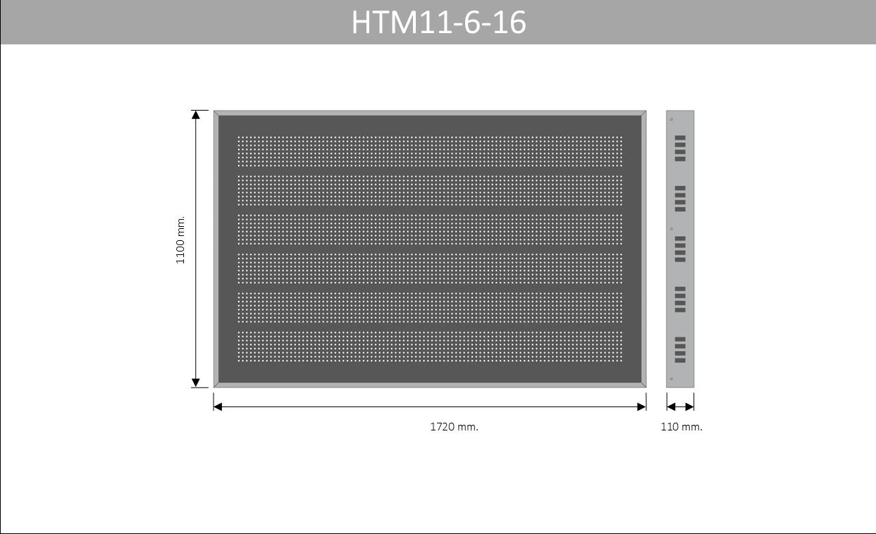 HTM11 6 16
