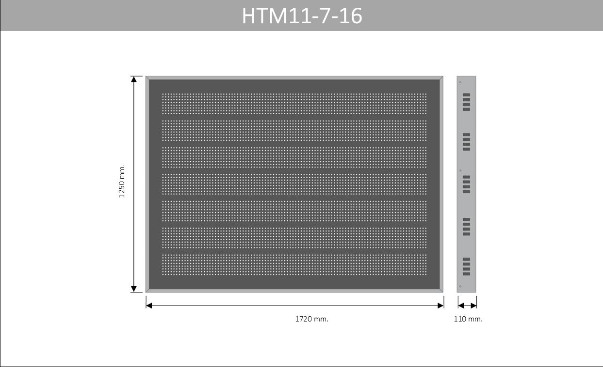 HTM11 7 16