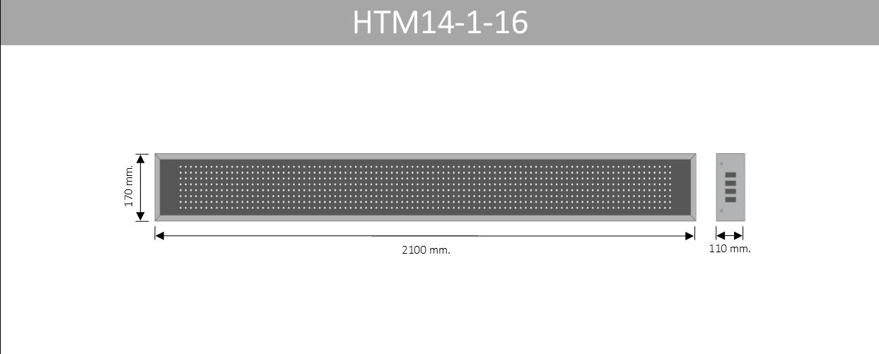 HTM14 1 16b