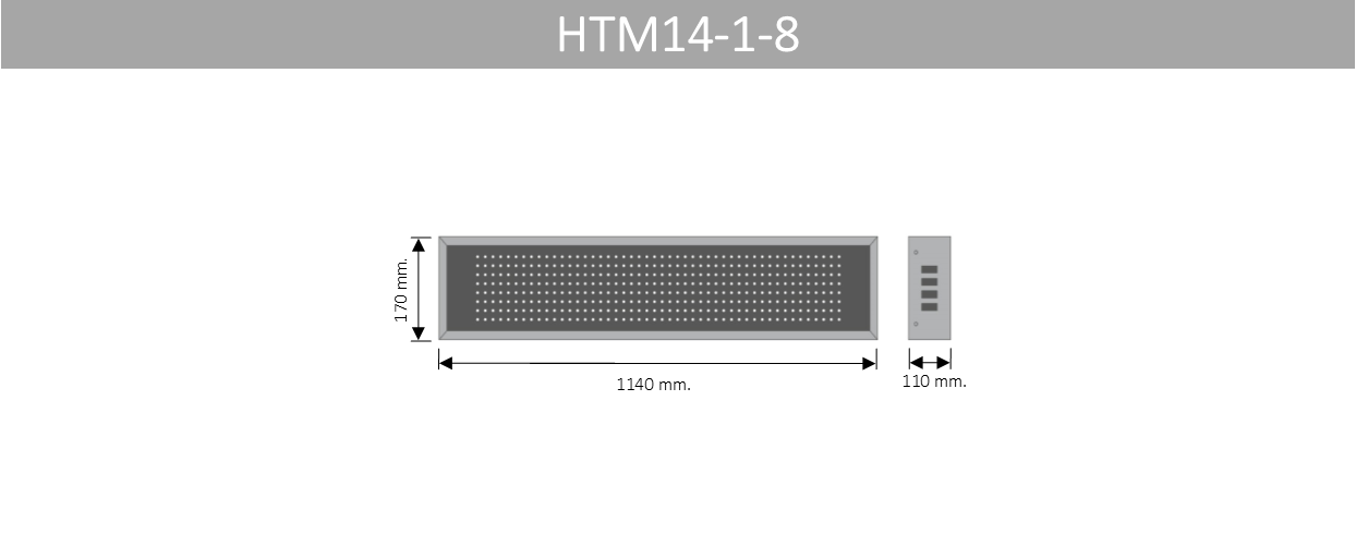 HTM14 1 8b