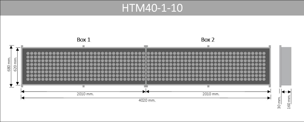 HTM40 1 10