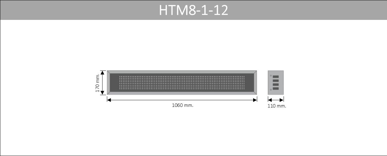 HTM8 1 12