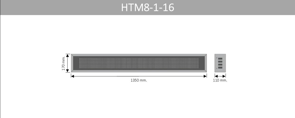 HTM8 1 16