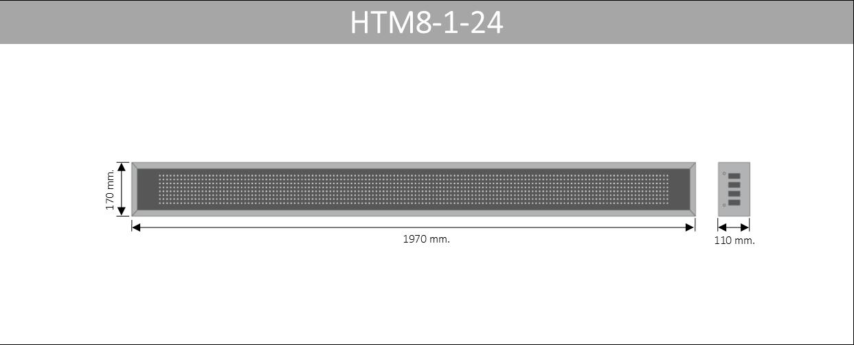 HTM8 1 24