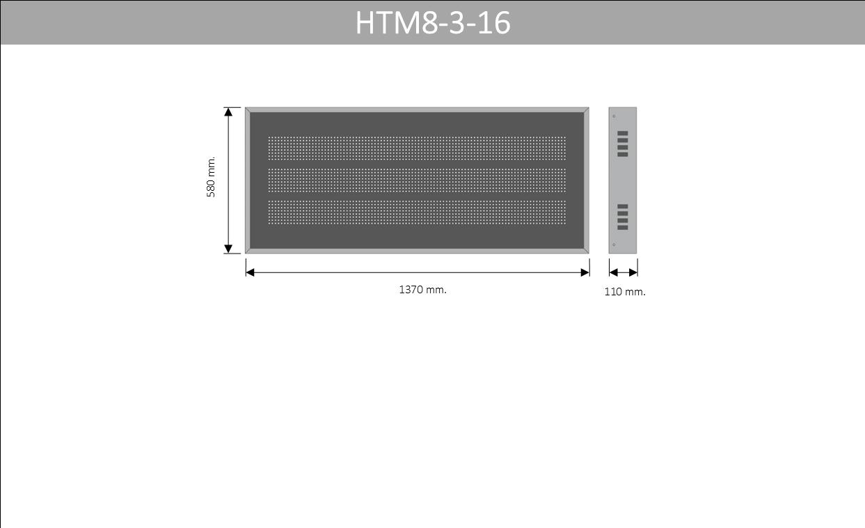 HTM8 3 16
