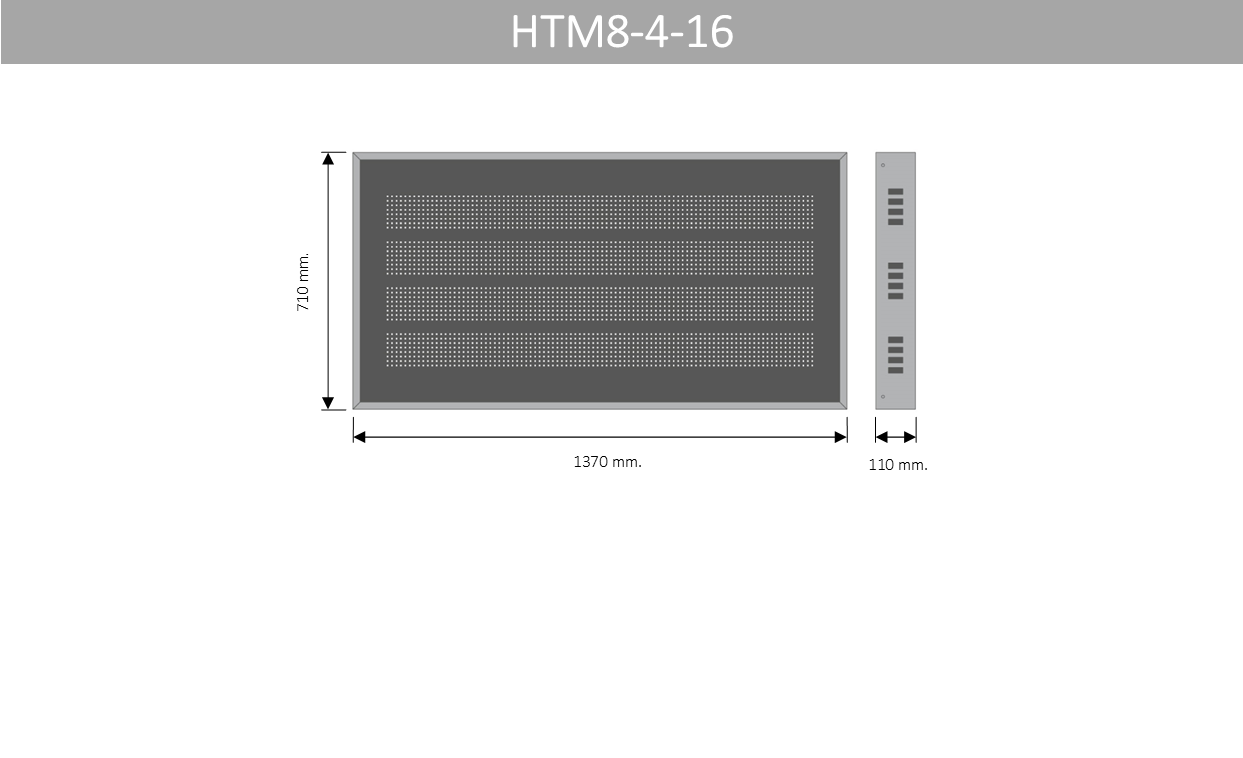 HTM8 4 16
