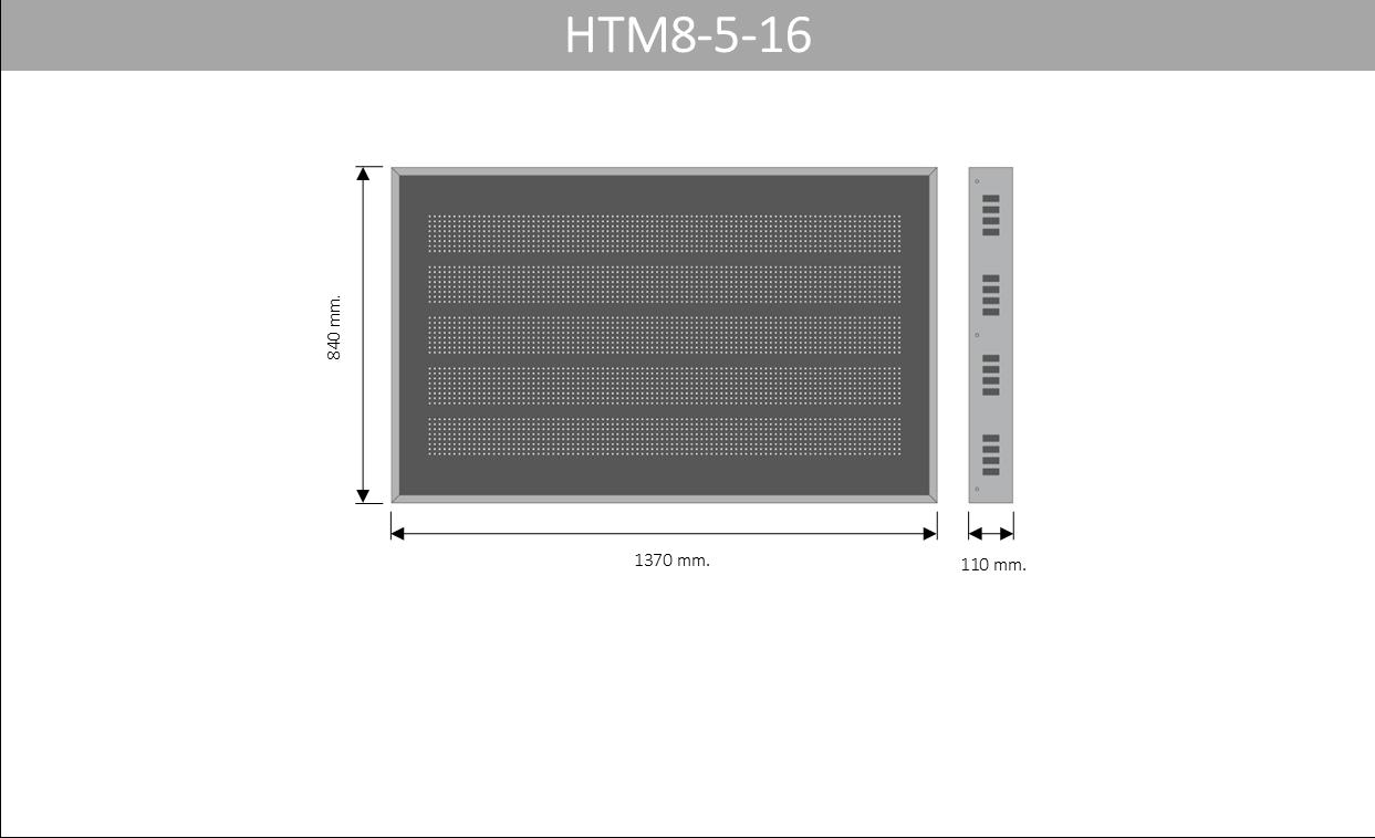 HTM8 5 16
