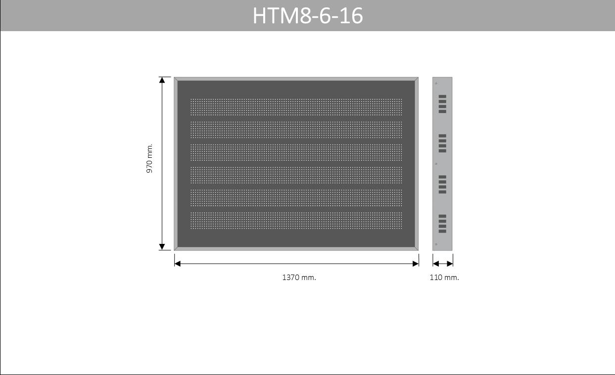 HTM8 6 16
