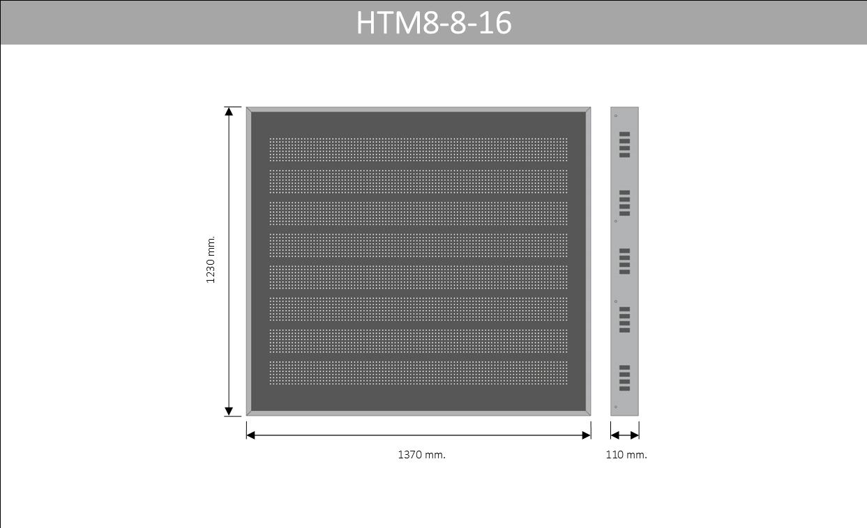 HTM8 8 16