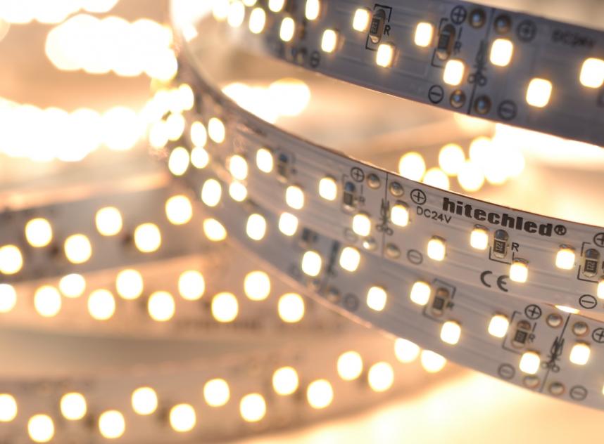 Strisce LED HS14 240 24