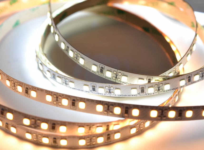 Strisce LED HS9 120 12