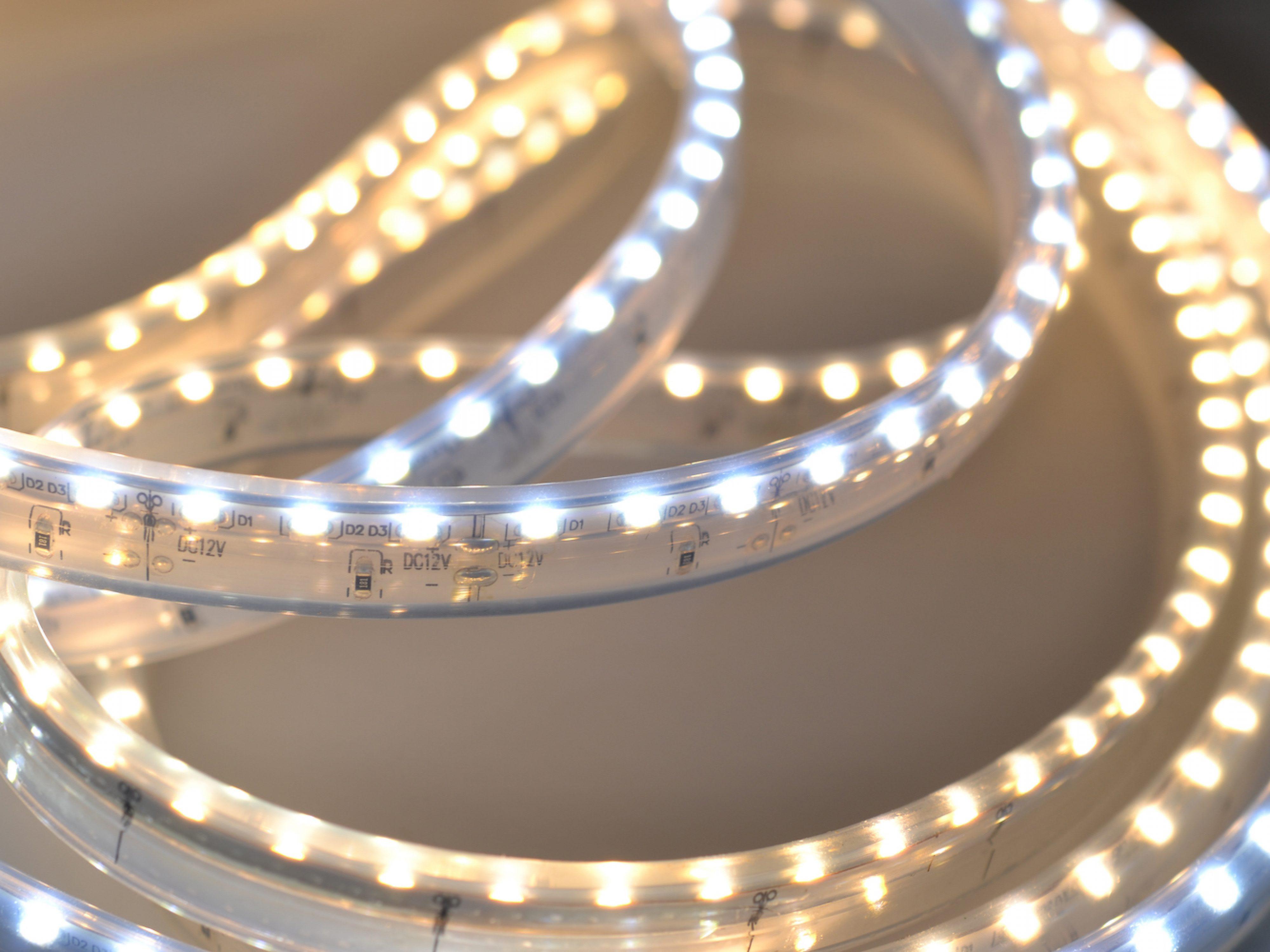 Strisce LED HS9 SV 120 12